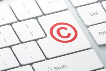 Les bénéficiaires du droit d'auteur sur les logiciels