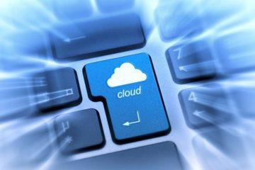 A la découverte de l'univers du Cloud