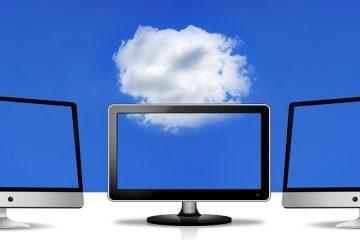 Le Cloud privé s'invite chez BNP Paribas