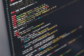 Les différents types de faille Web