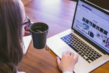 Quelles seraient les grandes tendances du blogging en 2021?