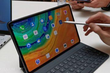 Tablette PC, faites le meilleur choix