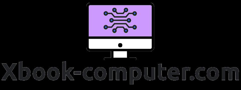 blog high-tech et informatique